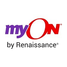 avatar for myON by Renaissance