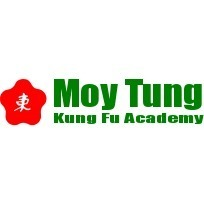 avatar for Moy Tung Kung Fu Academy