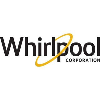 avatar for Whirlpool Corporation