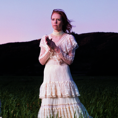 avatar for Gillian Welch