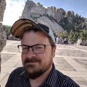 avatar for Kory Hopkins