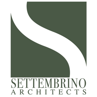 avatar for Settembrino Architects