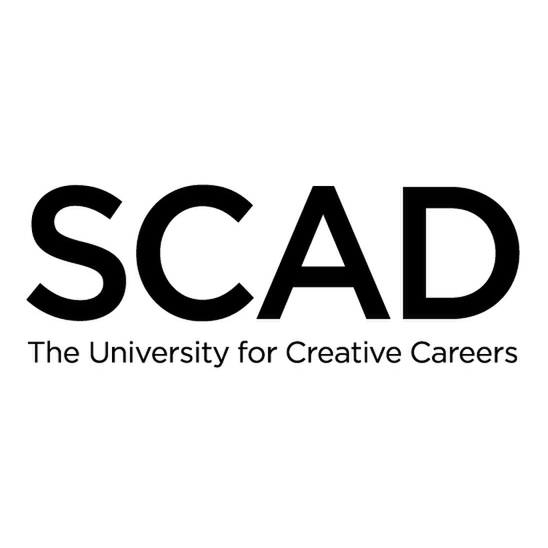 avatar for SCAD