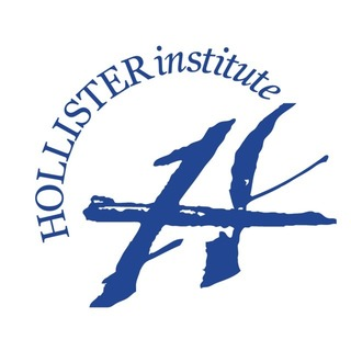 Hollister Staffing & Institute