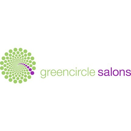 avatar for Green Circle Salons