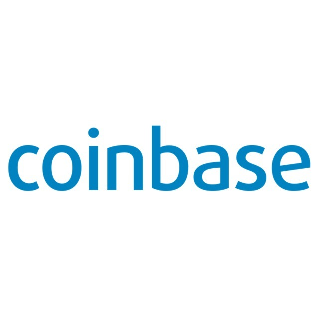 avatar for Coinbase