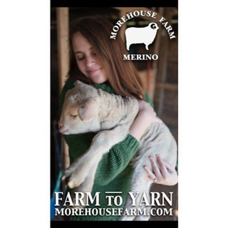 avatar for Morehouse Farm LLC