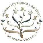 avatar for Jewish Historical Society of Napa Valley