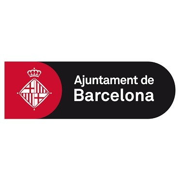 avatar for Barcelona City Council