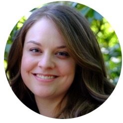 avatar for Amanda Gering