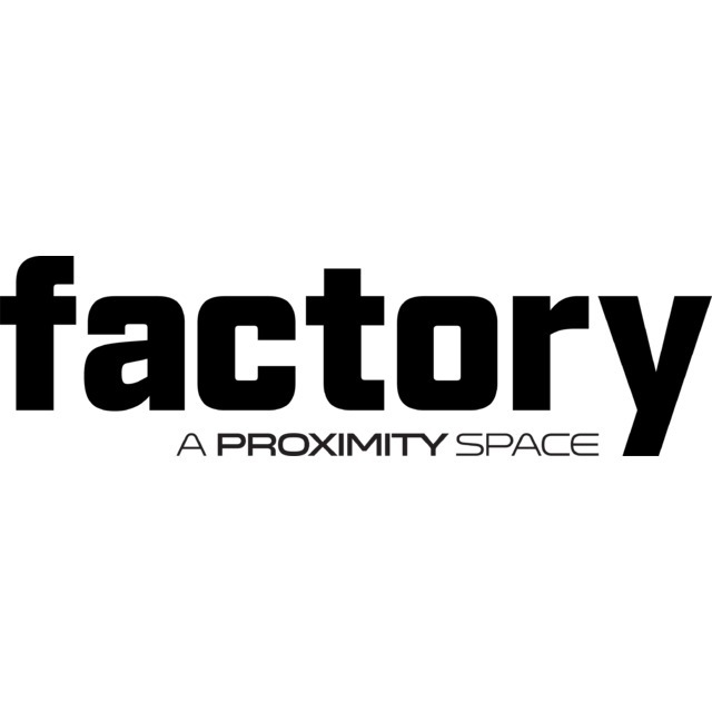 avatar for FACTORY
