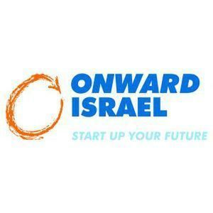 avatar for Onward Israel