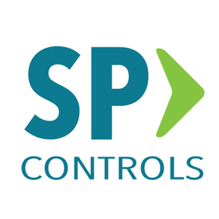 avatar for SP Controls