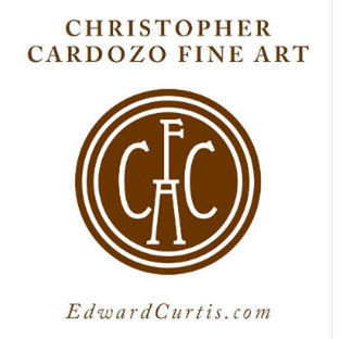 avatar for Christopher Cardozo Fine Art