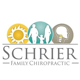avatar for Schrier Family Chiropractic