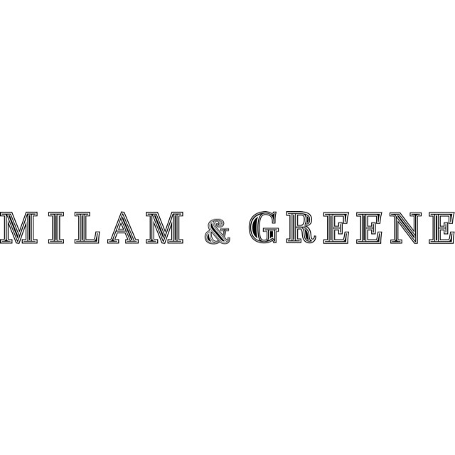 avatar for Milam & Greene