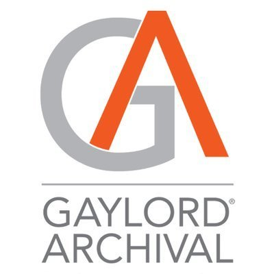 avatar for Gaylord Archival