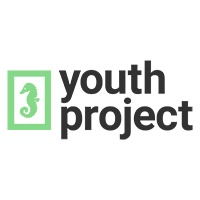 avatar for Youth Project