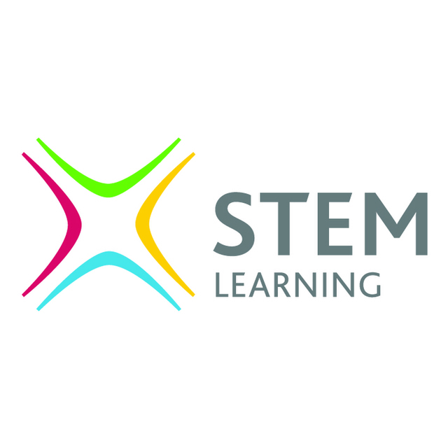 avatar for STEMLearning