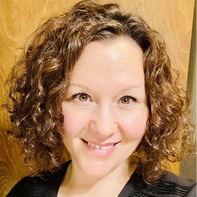 avatar for CVE Technologies Group