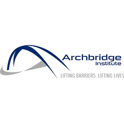 avatar for Archbridge Institute