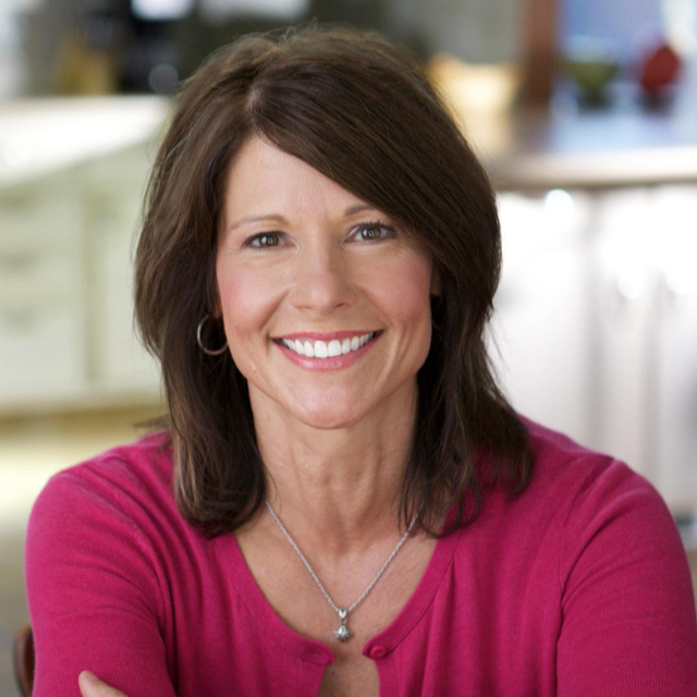 avatar for Cheri Bustos