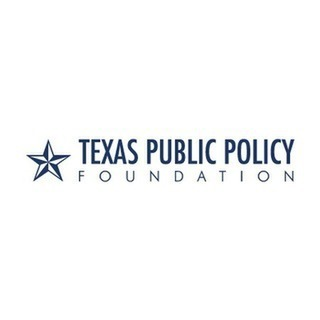 Texas Public Policy Foundation
