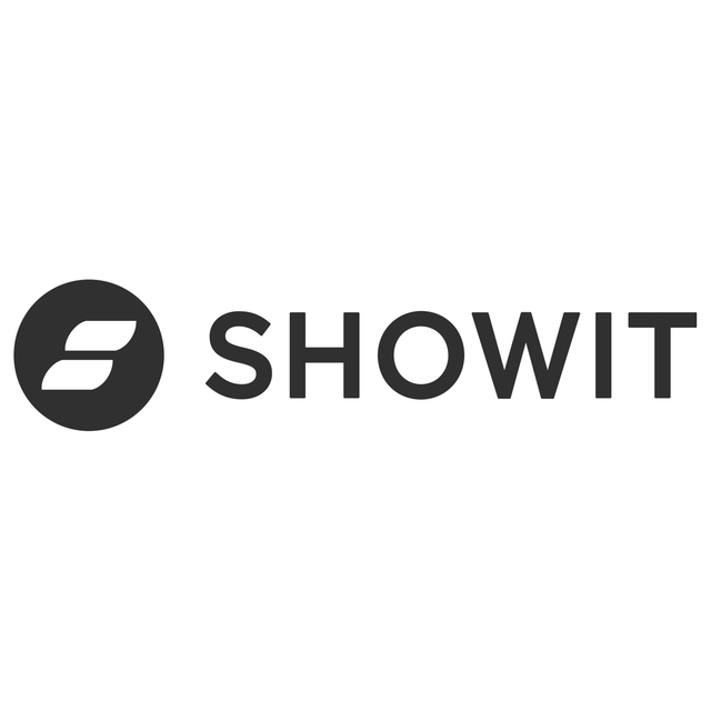 avatar for Showit