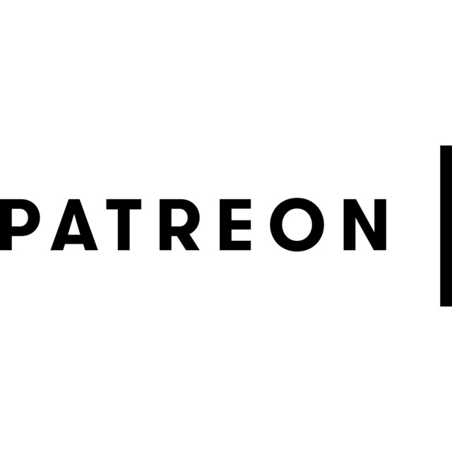 avatar for Patreon