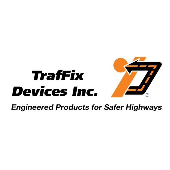 avatar for TrafFix Devices, Inc.