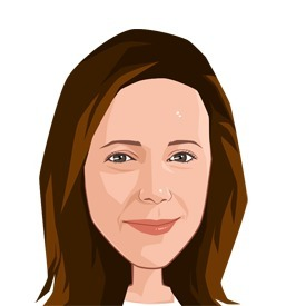 avatar for Catherine Berman