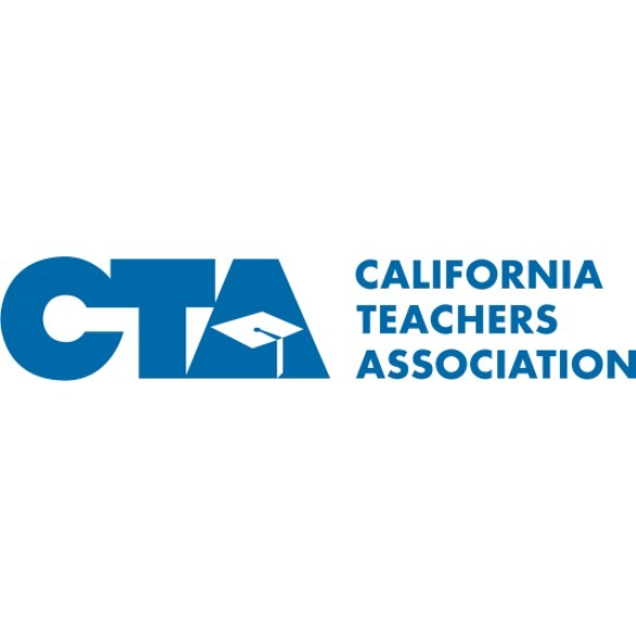 avatar for California Teachers Association