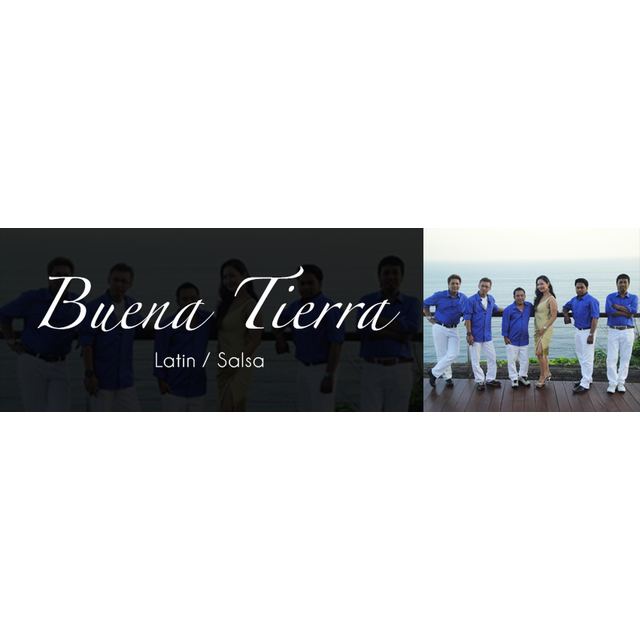 avatar for Buenna Tierra Band