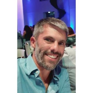 Professor Fernando Salgueiro Perobelli