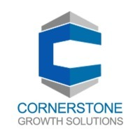 avatar for Cornerstone Growth Solutions