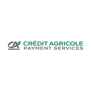 avatar for Credit Agricole Payment Services