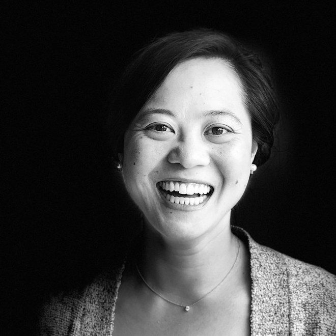 avatar for Susan Lieu