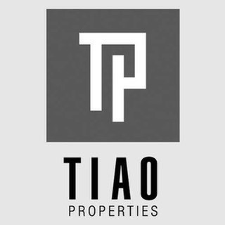 avatar for Tiao Properties