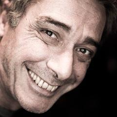 Ferdinando Acerbi