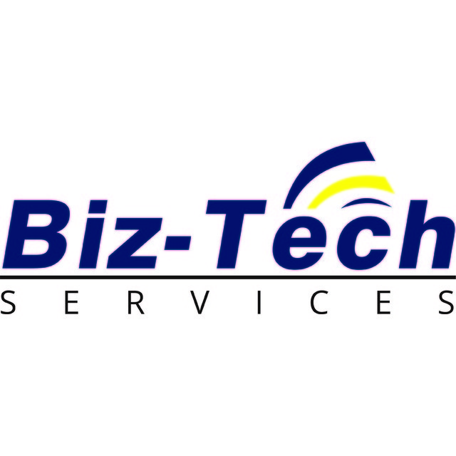 avatar for Biz-Tech Services, Inc