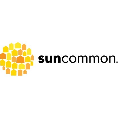 avatar for SunCommon