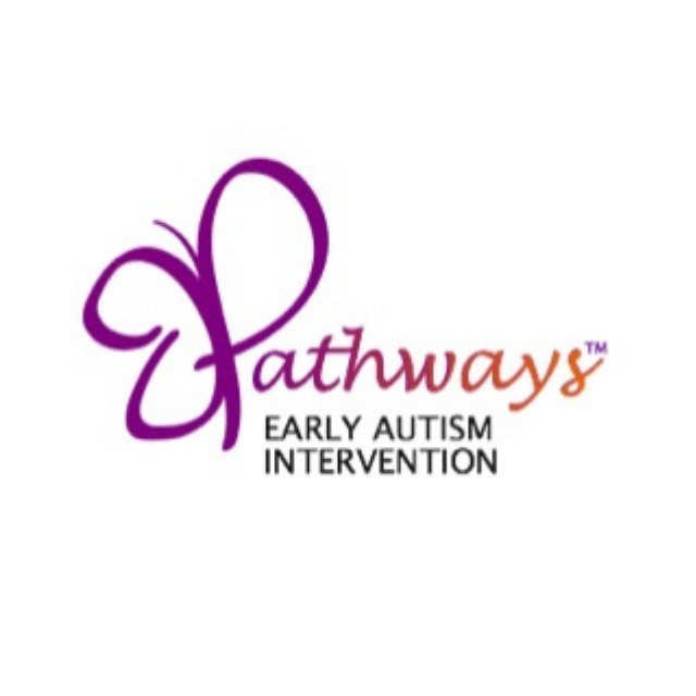 avatar for Pathways Early Autism Intervention