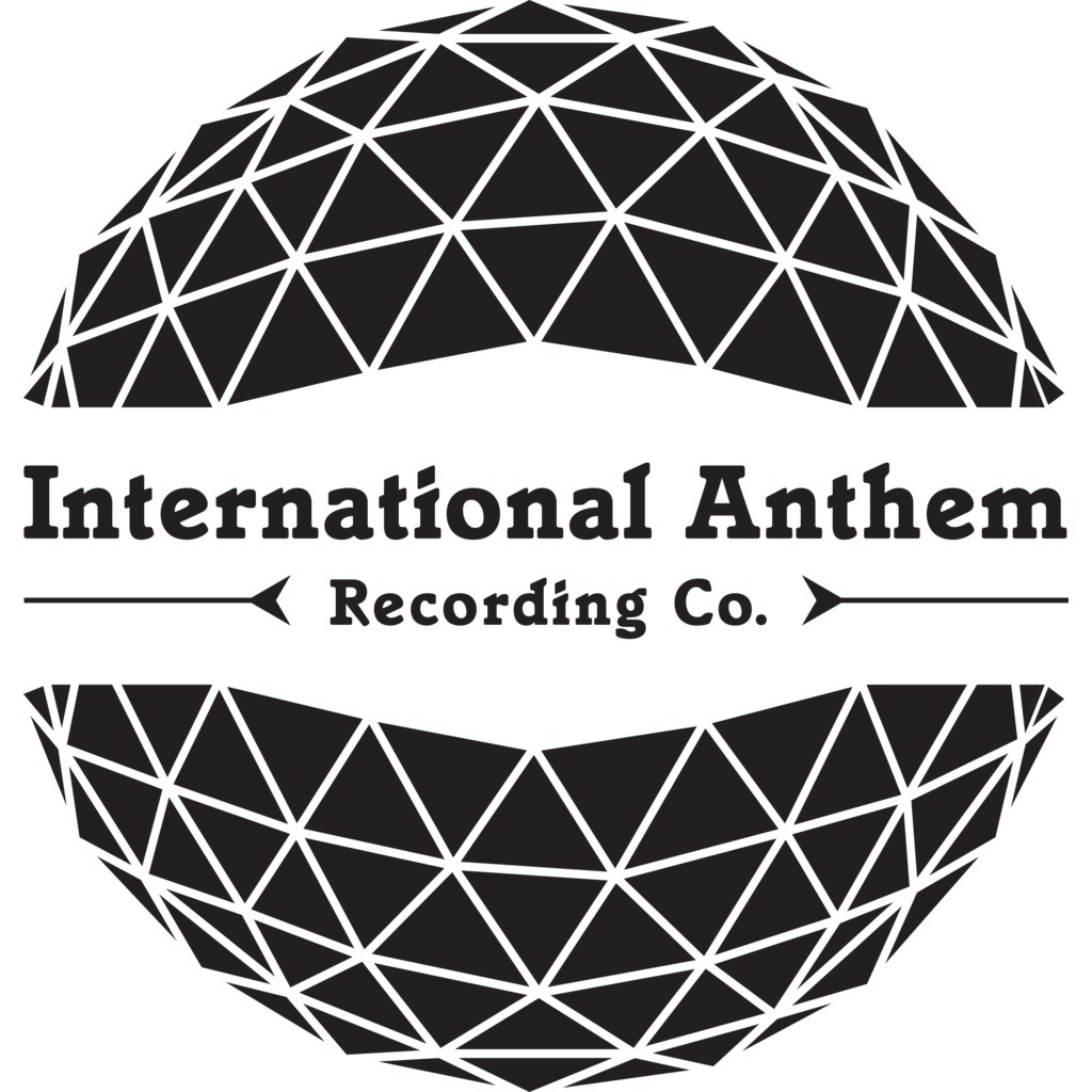 avatar for International Anthem