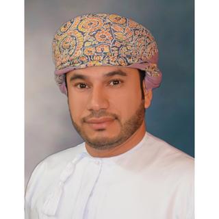 Ali Al Jabri