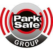 avatar for Silent Witness – Dash Cams