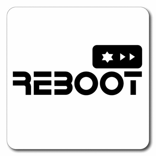 avatar for Reboot