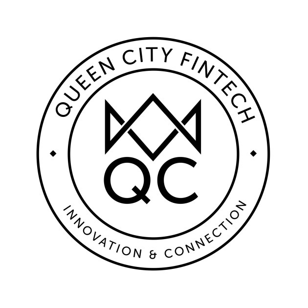 avatar for QC Fintech