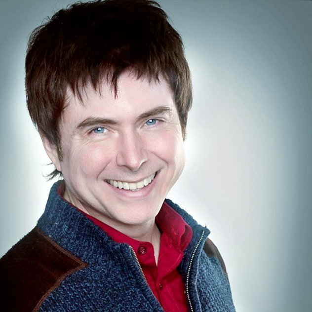 avatar for Quinton Flynn