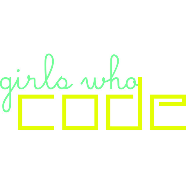 avatar for Girls Who Code