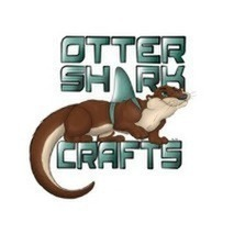 avatar for Taf Otter
